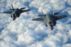 Noi bombardamente în Siria: Israelul, suspectat că a distrus o bază militară iraniană din Siria