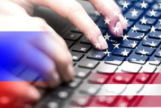 SUA şi Marea Britanie, acuzaţii fără precedent: Hackeri plătiţi de Rusia au atacat reţele din întreaga lume