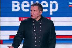 """Apropiaţii unui antreprenor supranumit """"Elon Musk al Rusiei"""" spun că bărbatul a murit torturat în închisoare. """"I-au spus să-şi aleagă un costum pentru când va ajunge în sicriu"""""""