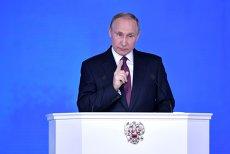 """Rusia ameninţă: Răspunsul Moscovei la sancţiunile impuse va fi """"punctual şi dureros"""