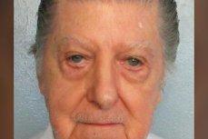 Cel mai bătrân condamnat la moarte din SUA a fost executat în Alabama