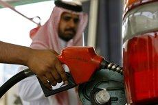 Reacţia lui Donald Trump, după ce statele membre OPEC au anunţat că vor creşte preţurile la petrol