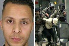 Salah Abdeslam, unul dintre teroriştii care au omorât peste 130 de oameni la Paris, a fost condamnat într-un prim dosar în Belgia