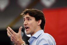 Anunţul premierului canadian Justin Trudeau după atacul din Toronto, soldat cu 10 morţi şi 15 răniţi