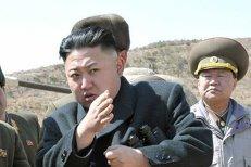 Mesajul lui Kim Jong-un, după ce un autocar a căzut în gol de pe un pod în Coreea de Nord: 32 de turişti chinezi au murit