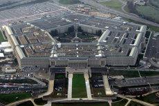 Forţele Aeriene americane anunţă că au testat cu succes o rachetă balistică intercontinentală