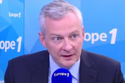 """Ministrul francez de Externe lansează un avertisment dur. """"Cu toţii am avea de pierdut în cazul unui război comercial"""". Cum ar trebui să arate relaţia comercială UE-SUA"""
