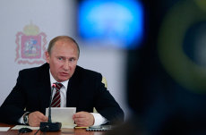 Rusia intervine în tensiunile dintre Iran şi SUA. Uniunea Economică Eurasiatică va semna un acord comercial cu Iranul