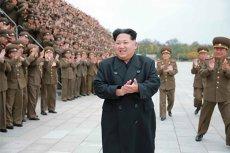 Coreea de Nord a anunţat ce se va întâmpla cu poligonul în care, în ultimii 12 ani, au avut loc şase teste nucleare