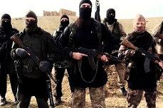 Opt membri ai reţelei teroriste Stat Islamic, condamnaţi la moarte în Iran