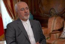 Ministrul iranian de Externe: Rusia va respecta acordul nuclear