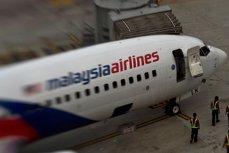 Noi ipoteze în cazul dispariţiei cursei MH370. Cum ar fi reuşit pilotul să evite radarele timp de mai multe ore, pentru a se asigura că avionul nu va fi găsit niciodată
