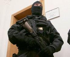 """Sediile Ria Novosti şi RT din Ucraina, percheziţionate de ofiţerii de securitate. """"Au fost folosite împotriva ţării"""""""