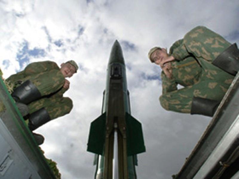 Rusia îşi va moderniza armamentul nuclear. Anunţul lui Putin