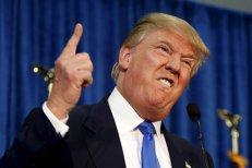 Cele mai puternice sancţiuni din istorie! Administraţia Trump prezintă condiţiile unui acord nuclear cu Iranul