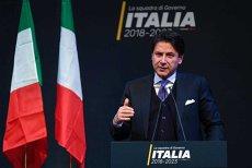 Cine este Giuseppe Conte, propus de partidele populiste pentru funcţia de premier al Italiei