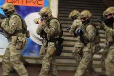 Un extremist francez, acuzat că plănuia un atentat la Euro 2016, a fost condamnat la închisoare în Ucraina