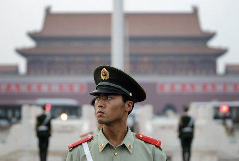 China îşi modifică politica demografică. Din nou