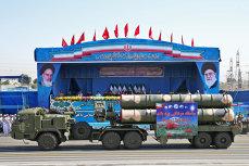 Uniunea Europeană şi SUA, încă departe de un compromis cu privire la acordul nuclear cu Iranul