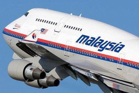 Avionul MH17, doborât în Ucraina în 2014, a fost lovit de un sistem de rachete al armatei ruse