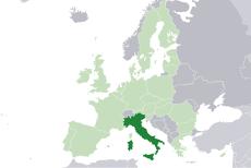 """Cum a ajuns Italia """"bomba"""" care poate arunca UE în aer. Trei state, mesaj dur pentru noul guvern"""