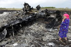 Kremlinul respinge acuzaţiile privind doborârea avionului MH17: Se încearcă discreditarea Rusiei