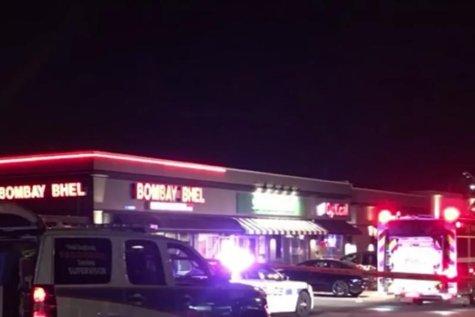 Explozie într-un restaurant din Canada, soldată cu 15 răniţi VIDEO