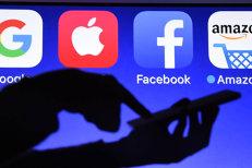 Facebook şi Google, acuzate că încalcă reglementările UE privind protecţia datelor