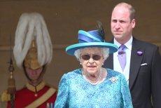 Regina Marii Britanii a fost operată cu succes de cataractă