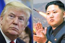 Kim Jong-un a ajuns în Singapore, unde se va întâlni marţi cu Donald Trump