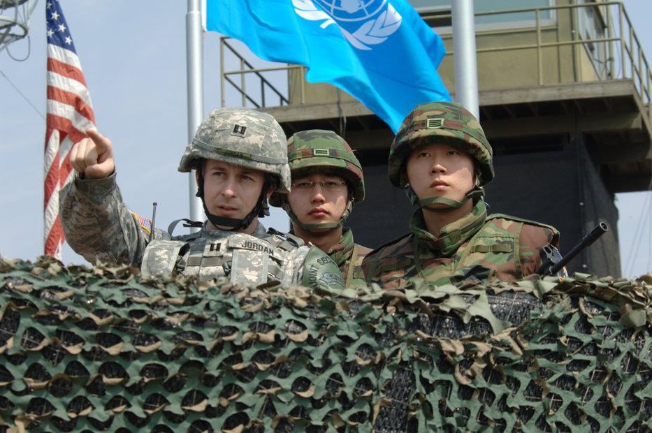 Senator republican critică decizia lui Trump: Militarii americani din Coreea de Sud trebuie să rămână acolo. Sunt un avertisment adresat Chinei