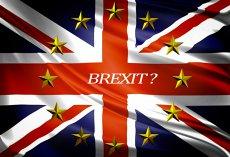 Marea Britanie este dispusă să colaboreze cu Uniunea Europeană după Brexit