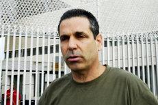 Fost ministru israelian, inculpat pentru spionaj în favoarea Iranului