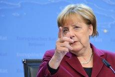 Început de criză politică în Germania: Un influent politician, coleg de partid, cere demisia Angelei Merkel