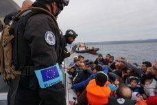 Premierul Cehiei cere suplimentarea efectivelor Frontex: Avem nevoie de 10.000 de oameni ca să ne apere frontierele