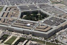 Donald Trump cere Pentagonului să ofere găzduire copiilor imigranţilor