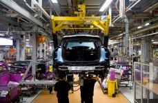 Un gigant mondial din industria auto vrea să plece din Marea Britanie din cauza Brexit