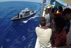 Decizie luată de şapte state europene, după ce Malta a refuzat să primească un vas cu sute de imigranţi