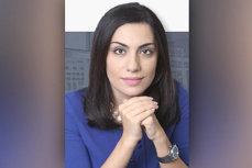 Cum arată acum frumoasa femeie acuzată de spionaj în favoarea României. Decizia de ultima oră a unui tribunal rus care a dărâmat-o psihic