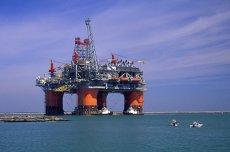 Ungaria vrea să FORŢEZE România să extragă gaze din Marea Neagră: Este o problemă de SECURITATE a Europei Centrale