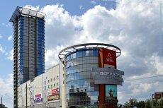 Trei mall-uri, evacuate din cauza unor alerte cu bombă în oraşul rus Samara, la puţin timp după un meci de Mondiale