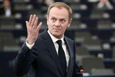 UE şi-a pierdut răbdarea cu Marea Britanie. Avertisment dur din partea lui Donald Tusk pentru Theresa May