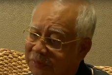 Fostul premier al Malaysiei, REŢINUT pentru CORUPŢIE. Najib RAZAK, acuzat că a primit aproape 700 de MILIOANE DE DOLARI