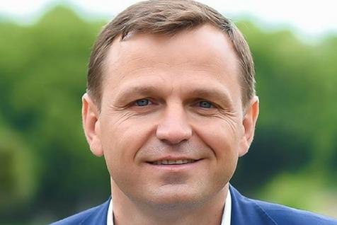 Republica Moldova, TAXATĂ DUR de Uniunea Europeană, după invalidarea alegerilor pentru primăria din Chişinău
