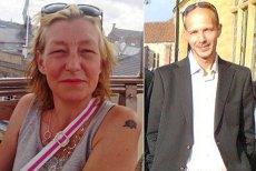 PRIMUL DECES în atacul cu neurotoxină din Marea Britanie. Victima avea 44 de ani