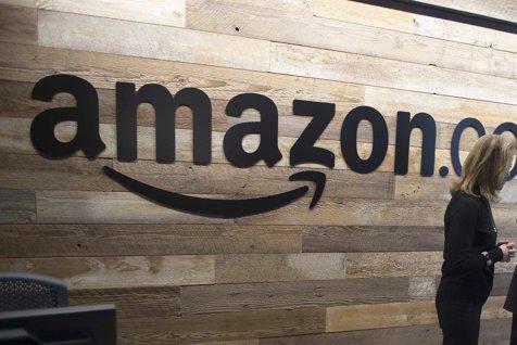 Reacţia clienţilor Amazon, după ce site-ul A PICAT în ziua celor mai mari REDUCERI din an