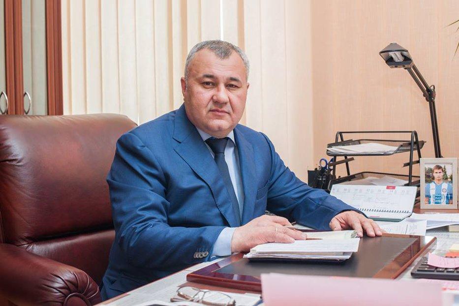Primarul din Bălţi are nevoie de TRANSLATOR din limba română. Ambasadorul Japoniei vorbea perfect româneşte