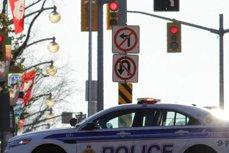 ATAC ARMAT la Toronto, soldat cu doi morţi şi 13 răniţi. Anunţul MAE