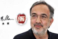 Sergio Marchionne A MURIT. Fostul director executiv al grupului Fiat Chrysler avea 66 de ani