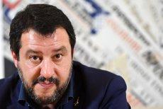 Ministrul de interne italian Matteo Salvini, persona non grata în Mallorca